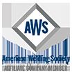 aws-affiliate-member-logo